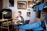 student-studying-in-dorm1.jpg
