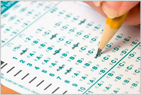 college test The classic learning test (clt) as an alternative college entrance exam to demonstrate your reading, writing, and math skills to potential colleges and universities.
