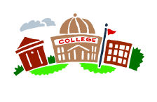 Image of College