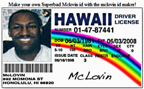 mclovin-super-bad-license-id-maker