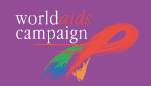 world-aids-campaign