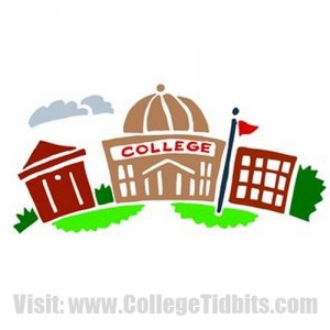 Picture of College