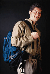 student-standing-with-back-p