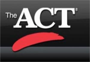 act-exam-logo