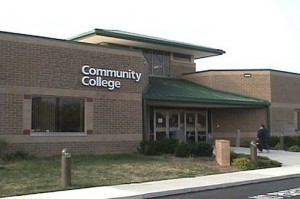 www.college-tidbitscomcommunity-college-image