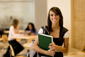 Image of happy-college-student-female-300x200