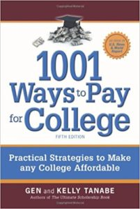 kelly-tanabe-1001-ways-to-pay-for-college