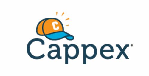 cappex-logo