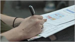 Image of Colleg Loan App