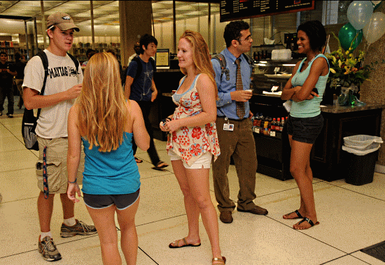 college-students-standing-around-talking