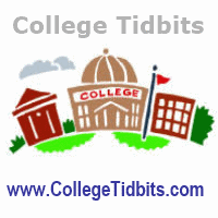 College Tidbits Icon