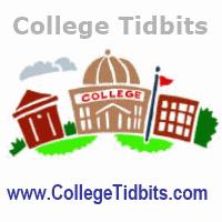 College Tidbits Icon